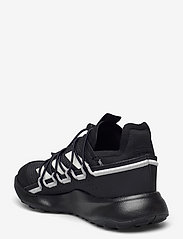 adidas Performance - Terrex Voyager 21 Travel - running shoes - cblack/cwhite/gretwo - 2