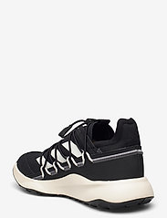 adidas Performance - Terrex Voyager 21 Travel  W - running shoes - cblack/cwhite/grefiv - 2