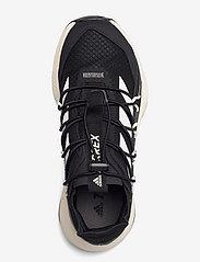 adidas Performance - Terrex Voyager 21 Travel  W - running shoes - cblack/cwhite/grefiv - 3