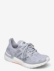 adidas Performance - ULTRABOOST CC_1 DNA - löbesko - halsil/halsil/scrora - 0