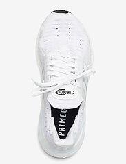 adidas Performance - ULTRABOOST CC_1 DNA - löbesko - ftwwht/ftwwht/cblack - 3