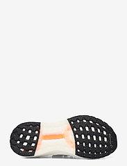 adidas Performance - ULTRABOOST CC_1 DNA - löbesko - ftwwht/ftwwht/cblack - 4