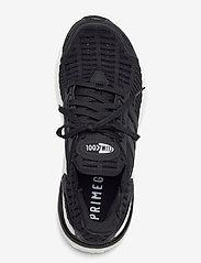 adidas Performance - ULTRABOOST CC_1 DNA - löbesko - cblack/cblack/scrora - 3