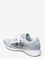 adidas Performance - Edge Lux 4 W - löbesko - silvmt/ftwwht/grefiv - 2