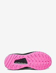adidas Performance - Run Falcon 2.0 TR  W - running shoes - cblack/silvmt/scrpnk - 4