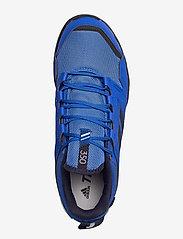 adidas Performance - Terrex Agravic TR GORE-TEX Trail Running - vandringsskor - boblue/cblack/legink - 3