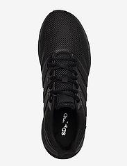 adidas Performance - RUNFALCON - löbesko - cblack/cblack/cblack - 3