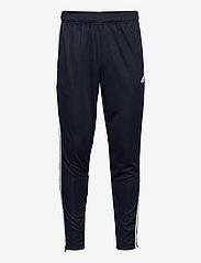 adidas Performance - Athletics Tiro Track Suit - dresy - legink - 2