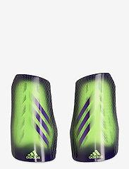 adidas Performance - X SG LGE - jalkapallkovarusteet - siggnr/eneink/sesosl - 0