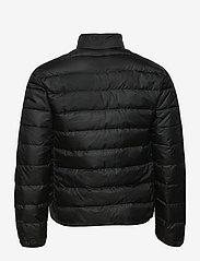 adidas Performance - Essentials Down Jacket - sportjackor - black - 2