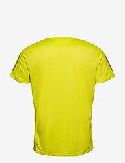 adidas Performance - Own the Run T-Shirt - sportoberteile - aciyel - 2
