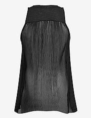 adidas Performance - Dance Tank Top W - tank tops - black/clear - 2