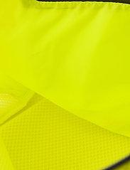 adidas Performance - W ST EASY SHOP - gymtassen - aciyel/black - 4