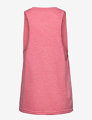 adidas Performance - Sportswear Winners 2.0 Tank Top W - topjes - harome - 2
