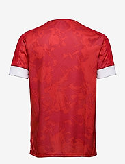 adidas Performance - Russia 2020 Home Jersey - football shirts - tmcord/white - 2