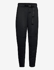 adidas Performance - W ZNE A P C.RDY - sportbroeken - black/black - 1