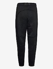 adidas Performance - W ZNE A P C.RDY - sportbroeken - black/black - 2