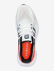 adidas Performance - Alphatorsion 2.0 - löbesko - ftwwht/cblack/solred - 3