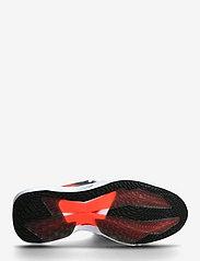 adidas Performance - Alphatorsion 2.0 - löbesko - ftwwht/cblack/solred - 4