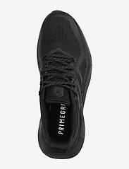 adidas Performance - Alphatorsion 2.0 - löbesko - cblack/cblack/cblack - 3
