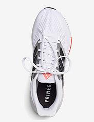 adidas Performance - EQ21 Run - löbesko - ftwwht/cblack/gresix - 3
