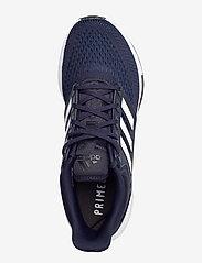 adidas Performance - EQ21 Run - löbesko - legink/ftwwht/crenav - 3