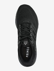 adidas Performance - EQ21 Run - löbesko - cblack/cblack/cblack - 3