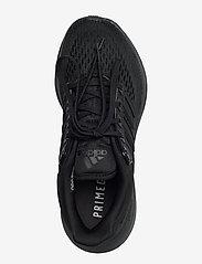 adidas Performance - EQ21 Run  W - running shoes - cblack/cblack/cblack - 3
