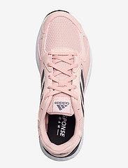 adidas Performance - Response Run  W - running shoes - vappnk/ironmt/cblack - 3