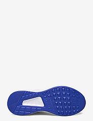 adidas Performance - Run Falcon 2.0  W - running shoes - prptnt/ftwwht/sonink - 4