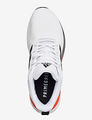adidas Performance - Response Super 2.0 - running shoes - ftwwht/cblack/solred - 3