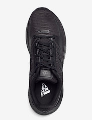 adidas Performance - Run Falcon 2.0  W - running shoes - cblack/cblack/cblack - 3