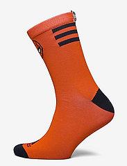 adidas Performance - Marvel Spider-Man Primegreen Socks 3 Pairs - skarpety & rajstopy - legink/borang/blue - 4