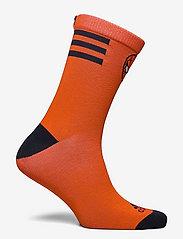 adidas Performance - Marvel Spider-Man Primegreen Socks 3 Pairs - skarpety & rajstopy - legink/borang/blue - 3
