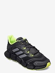 adidas Performance - CLIMACOOL VENTO - löbesko - cblack/grefou/carbon - 0