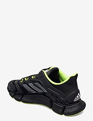 adidas Performance - CLIMACOOL VENTO - running shoes - cblack/grefou/carbon - 2