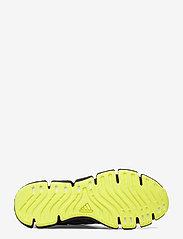 adidas Performance - CLIMACOOL VENTO - running shoes - cblack/grefou/carbon - 4