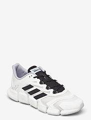 adidas Performance - CLIMACOOL VENTO - löbesko - ftwwht/cblack/halsil - 0