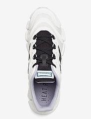 adidas Performance - CLIMACOOL VENTO - löbesko - ftwwht/cblack/halsil - 3