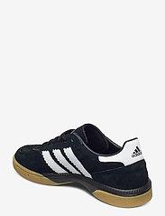 adidas Performance - HB SPEZIAL - indoor sports shoes - cblack/cwhite/cblack - 2