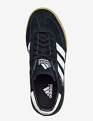 adidas Performance - HB SPEZIAL - inomhusskor - cblack/cwhite/cblack - 3