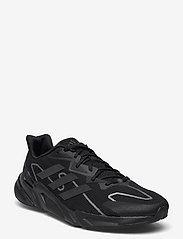adidas Performance - X9000L2 - löbesko - cblack/cblack/cblack - 0