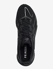 adidas Performance - X9000L2 - löbesko - cblack/cblack/cblack - 3