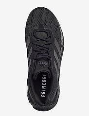 adidas Performance - X9000L4 - löbesko - cblack/cblack/cblack - 3