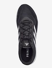 adidas Performance - Supernova - löbesko - cblack/ftwwht/halsil - 3