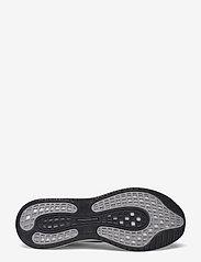 adidas Performance - Supernova - löbesko - cblack/ftwwht/halsil - 4