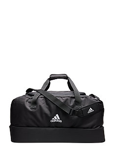 adidas Performance LIN CLAS BP XL