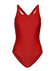 Trf Swim (Priminwhite) (195.30 kr) adidas Originals