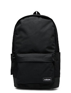 New Backpack S'cool Two (Sea Spray) (240 kr) FILA