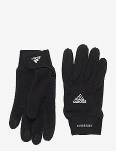 Fieldplayer - accessories - black/wht